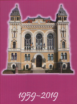 Kelet-Magyarország, május ( évfolyam, szám) | Könyvtár | Hungaricana