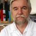 Dr. Papp István Gyula