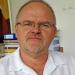 Dr. Kósa Jenő