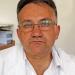 Dr. Virga Attila