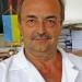 Dr. Juhász Ferenc
