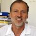 Dr. Nagy Tibor