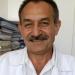 Dr. Nagy Péter