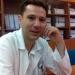 Dr. Szabó Norbert