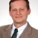Dr. Lipóczki Imre