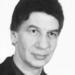 Prof. Dr. Bakó Gyula