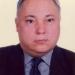 Dr. Juhász István