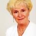 Dr. Csikai Erzsébet