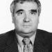 Dr. Varga Sándor