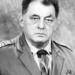 Dr. Nagy-Bozsoky József