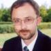 Dr. Halmai Gyula