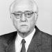 Dr. Barzó Pál