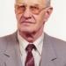 Dr. Komoróczy Károly