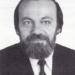 Dr. Helmeczy László