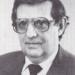 Dr. Fekete Zoltán