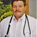 Dr. Szántó István
