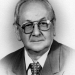 Dr. Juhász Antal