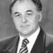 Dr. Pap Károly