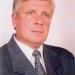 Dr. Beregvári Zoltán