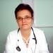Dr. Sváb Marianna