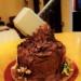 A tíz kilós torta súlyos titka