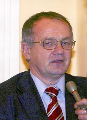baz 5 te Dr. Márkus Gábor.jpg