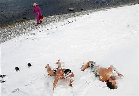 icy_baths05.jpg