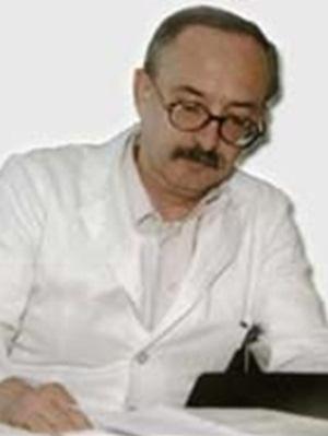 szszb 23 tk Diószeghy Péter dr. .jpg