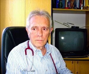 szszb 24 tk Ágoston Sándor dr..jpg