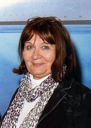 szszb 29 és Dr Ésik Katalin306 300.jpg